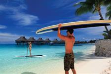 d - Conrad Bora Bora Nui - Activities (3) Conrad Bora Bora Nui