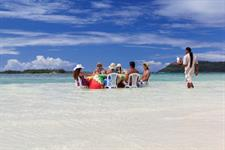 d - Conrad Bora Bora Nui - Motu Tapu (2) Conrad Bora Bora Nui
