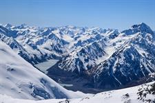 Southern-Alps-snow-covered-mountains-original