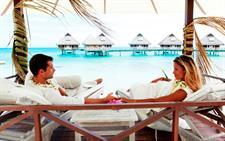 h - Conrad Bora Bora Nui - Romantic Moments (1) Conrad Bora Bora Nui