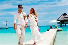 h - Conrad Bora Bora Nui - Romantic Moments (3) Conrad Bora Bora Nui