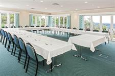 Tui Conference Room