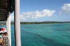 Ocean Views Stevensons at Manase