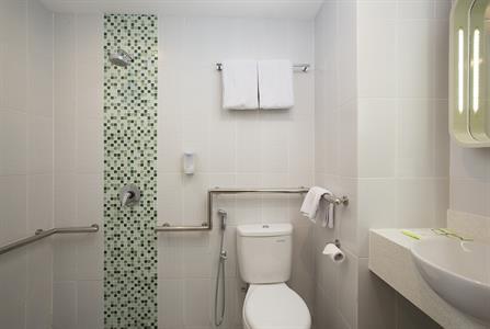 Zest Bathroom Zest Bogor