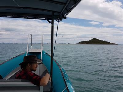 test