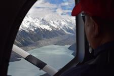 Tasman-Glacier-through-window-of-Ski-Plane-origina