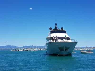 20160827_110753