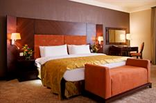 Room