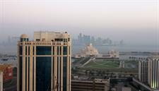 Bird Eye View