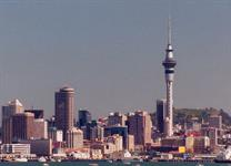Auckland Happy NZ Tours