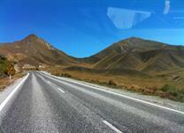 Omarama Happy NZ Tours