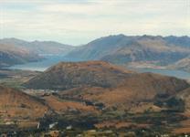 Queenstown Happy NZ Tours