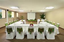 Banquet Swiss-Belhotel Segara