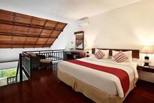 Loft Pool View Swiss-Belhotel Segara