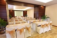Meeting Room Class