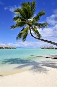 a bora-le-moana-resort_5456238733_o Intercontinental Le Moana Bora Bora