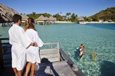 c - intercontinental-bora-bora--le-moana-resort-br Intercontinental Le Moana Bora Bora