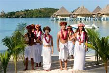 g polynesian-wedding-at-intercontinental-bora-bora