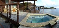 Aga Reef Resort - VIP Villa Aga Reef Resort