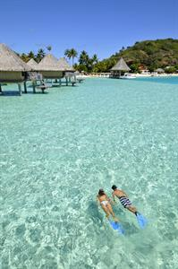 d snorkeling-at-intercontinental-bora-bora--le-moa