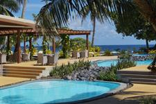 RTP - Pools Return to Paradise Resort & Spa