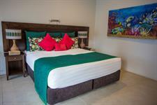 Sinalei - Garden View Villa Room Sinalei Reef Resort & Spa