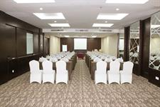 Meeting Room Swiss-Belinn Batam