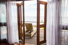 Sinalei - Beachfront Villa View Sinalei Reef Resort & Spa