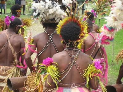 PNG Culture2