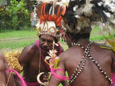 PNG Culture3