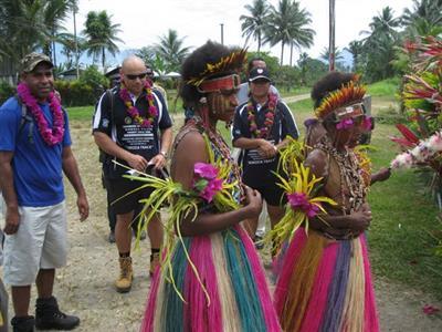 PNG Culture4