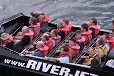 Ready set GO!!