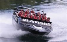 Ready to spin spin spin