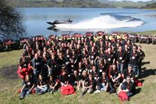 RiverJet Group