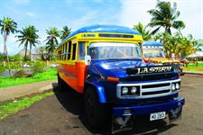Signature - Faa Samoa Tour Signature Samoa Tours