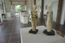 Signature - Island Art Affair Tour Signature Samoa Tours