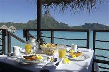 3a- IC Resort & Thalasso Spa Bora Bora Diamond Ove