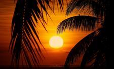 Amoa Resort - Sunset Amoa Resort