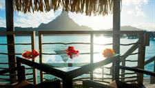 4b - IC Resort & Thalasso Spa Bora Bora Diamond Ot