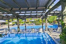 Tanoa Tusitala Swimming Pools Tanoa Tusitala Hotel