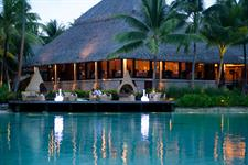 c - IC Resort & Thalasso Spa Bora Bora - Le Corail
