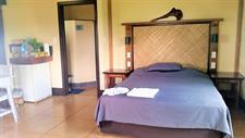 The Savaiian Hotel - Superior Room interior The Savaiian Hotel