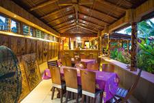 Le Vasa - VIP Dinning Le Vasa Resort