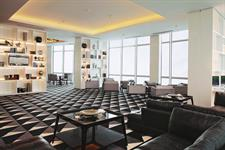 Executive Lounge 1