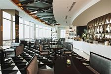 Executive Lounge 2