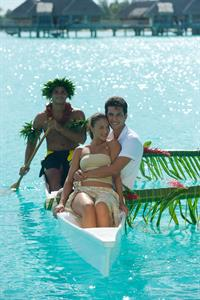 h - IC Resort & Thalaso Spa Bora Bora - Romance4