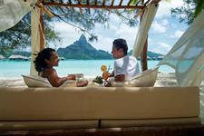h - IC resort & Thalasso Spa Bora Bora