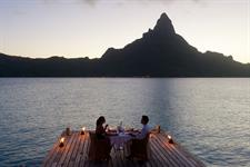 h - IC Resort & Thalaso Spa Bora Bora - Romance2