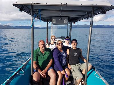 Whalewatching2