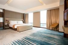 Presidents Suite Swiss-Belhotel Cirebon